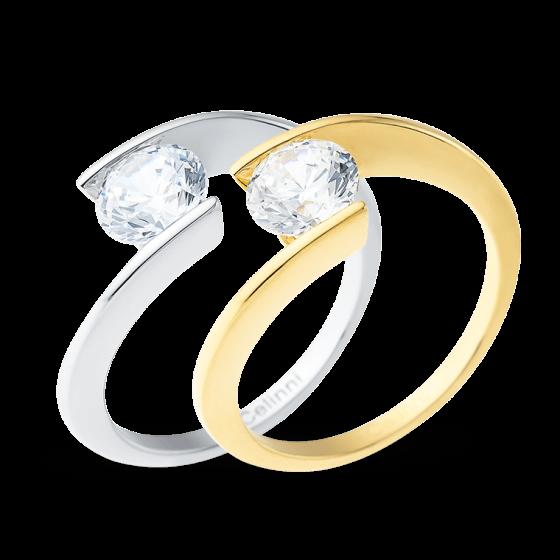bijou en diamant pour femme