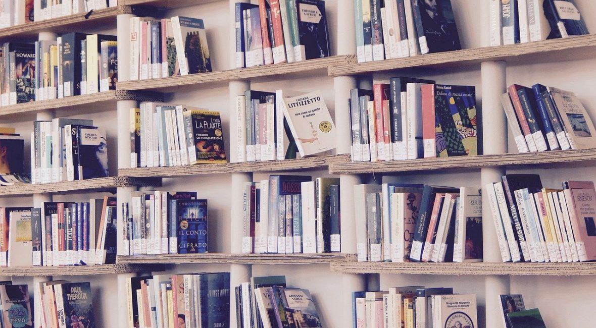 livres pas cher sur le site Ammareal