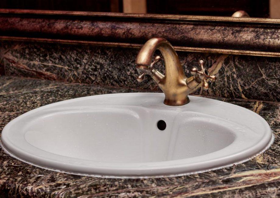 le cout de l'eau dans un logement qui fait partie d'une copropriété